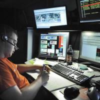 FCC Emergency Text-to-911 Program