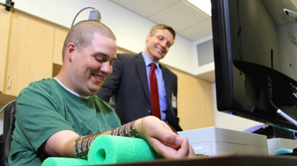 Ian_Burkhart_quadriplegic_neurobridge_technology