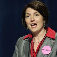 Washington State Representative Pushes for More Disability Funding