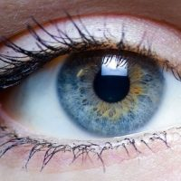 New Pill is Found to Treat a Form of Childhood Blindness
