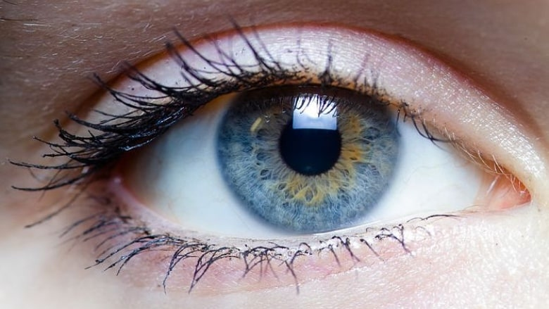 Pill shown to improve vision for some people with Leber congenital amaurosis