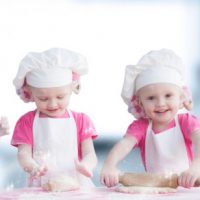 5 Tips for Getting Your Child With Special Needs Involved in the Kitchen
