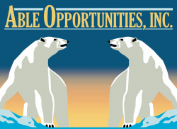 Able-Opportunities-logo