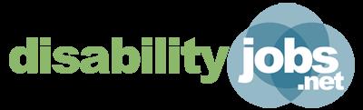 disability-jobs-dot-net