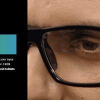 Say Hi to HiiDii Smart Glasses