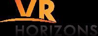VR Horizons